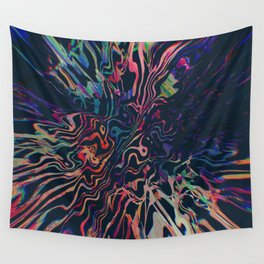 BLŸGHTTI Wall Tapestry