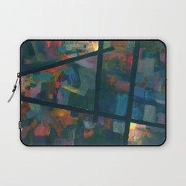 Spectrum 3 Laptop Sleeve