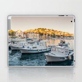 Hvar 2.7 Laptop & iPad Skin