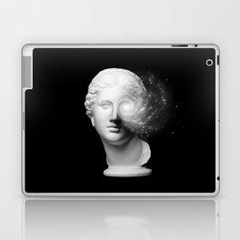 microcosm Laptop & iPad Skin
