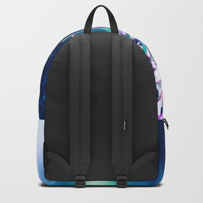 Efflorescence Backpack