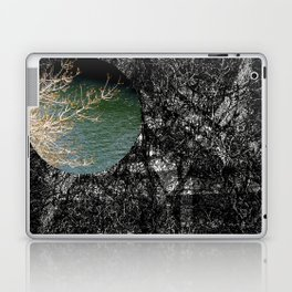 Experimental Photography#11 Laptop & iPad Skin