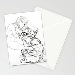 #13 Stationery Cards