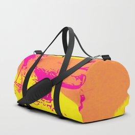 I 2 Sing America Duffle Bag