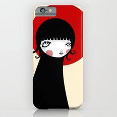 Redd Moon iPhone 6s Slim Case