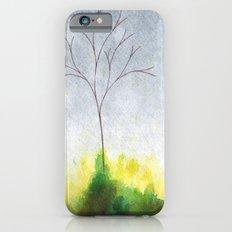 Golgotha Slim Case iPhone 6s