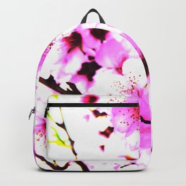 Sakura VIII Backpack
