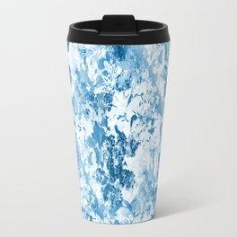 Holidays of Spring! Travel Mug