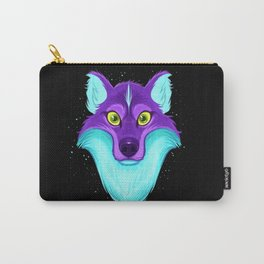Space Wolf Carry-All Pouch