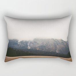 Fairyland Rectangular Pillow