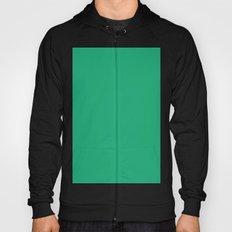 Green (Crayola) Hoody