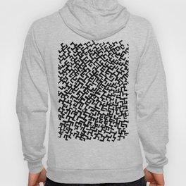 Not a Maze Hoody