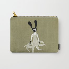 Hickory dickory Carry-All Pouch