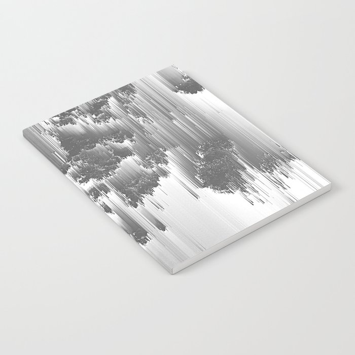 PROZAC Notebook