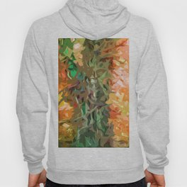 Autumn Fall Hoody