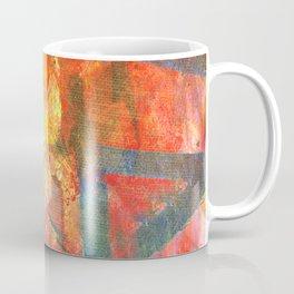 Tugboat Coffee Mug