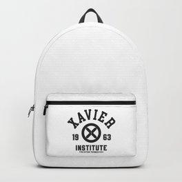 Xavier Institute Backpack