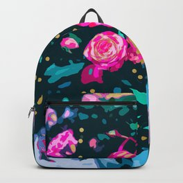 Lovely Secret #society6 #decor #buyart Backpack