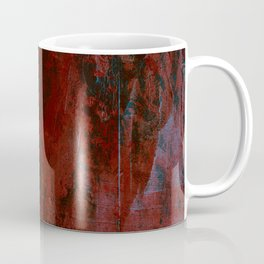 Cuca Coffee Mug
