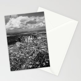Looking Good Houston Stationery Cards