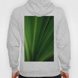 The Lushest Green of Life Hoody