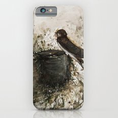 Sparrow Slim Case iPhone 6s