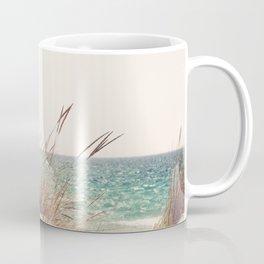 Cozy day Coffee Mug