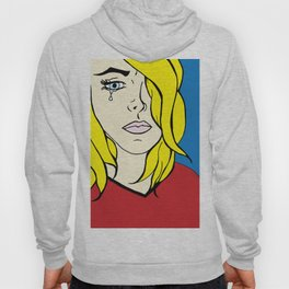 Needy Cards Hoody