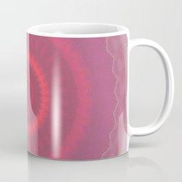 Some Other Mandala 716 Coffee Mug
