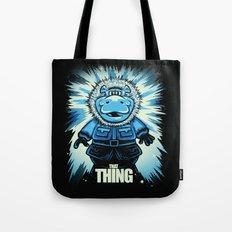 That Thing Tote Bag