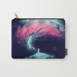 Soul Restore Carry-All Pouch