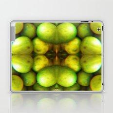 Serie Trui 002 Laptop & iPad Skin