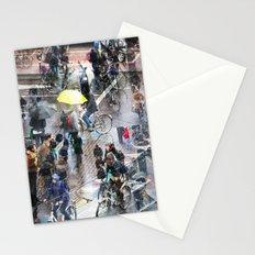 Amsterdam 35 Stationery Cards