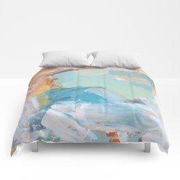 REVOLUTiON Comforters