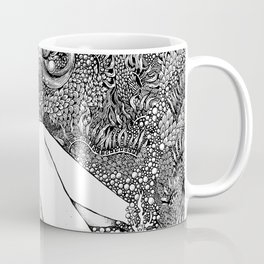 Birth of Venus Coffee Mug