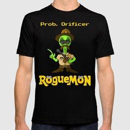 Prob. Orificer T-shirt
