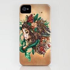 BEAST Slim Case iPhone (4, 4s)