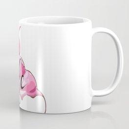 Life is sweet.Cupcake love Coffee Mug