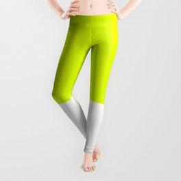 got7 color Leggings