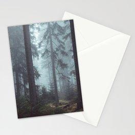 Dreamy Journey Stationery Cards