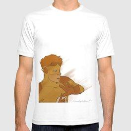 Too Fast? T-shirt