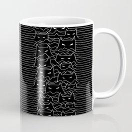 Bat Division Coffee Mug