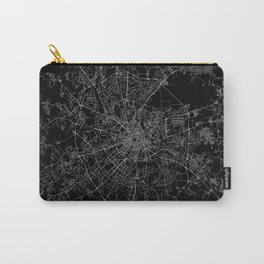 Moscow Carry-All Pouch