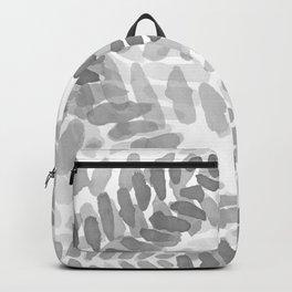 Mimosa Lof Backpack