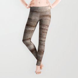 Sperm whale Leggings