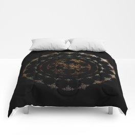 Roundell Comforters