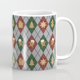 sugarcookies & spice Coffee Mug