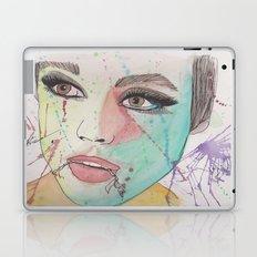 Edie Laptop & iPad Skin