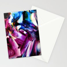 Lux Stationery Cards
