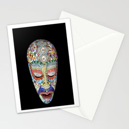 Bob, Why the Long Face? Stationery Cards
